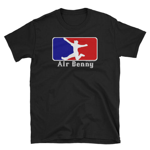 Air Benny T-Shirt