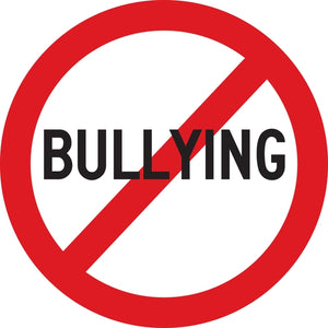 10 ways to know if your child is being bullied and not telling you (part 1/2)