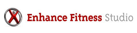 Enhance Fitness Studio