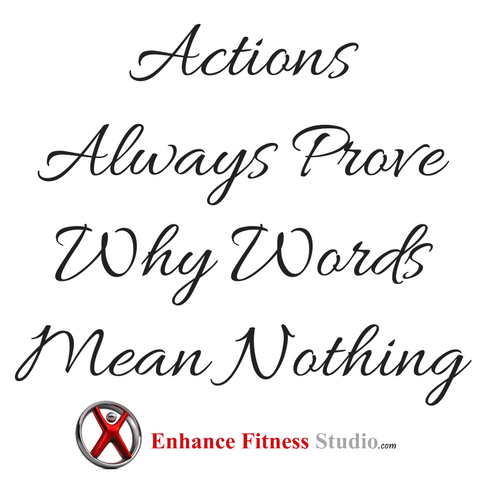 La Grange Fitness Classes 60525