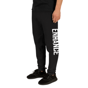 Enhance Fitness Joggers - Enhance Fitness Studio