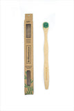 BAMBOO TONGUE CLEANER