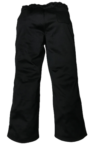 #002 100% Polyester Pant