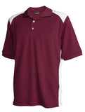 #132 Performance Polo Shirt