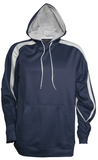 #2804 Performance Pullover