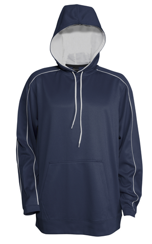 #2805 Performance Pullover