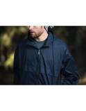 #3200 Water Resistant Taffeta Nylon Windbreaker