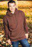 # 9903  12 oz. Heavy Weight Hooded Sweatshirts 2XL-4XL