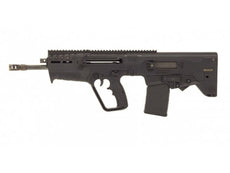 Rent a IWI Tavor 223 rifle today!