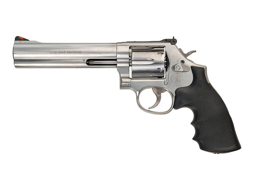 Rent a S&W 686 357 MAG Revolver today!