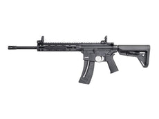 Rent a S&W M&P 15-22 Rifle today!