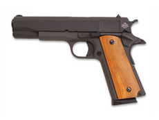 Rent a Rock Island Armory 1911 9mm pistol today!