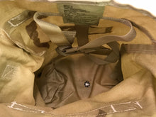 USGI RADIO POUCH USMC ARMY ISSUE MOLLE