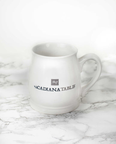 Acadiana Table Mug