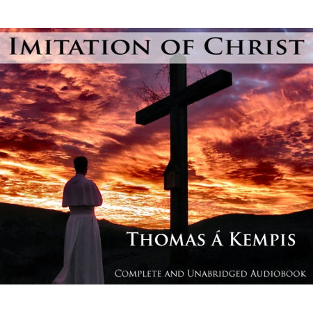 Imitation of Christ