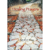 Healing Prayers for the Sick
