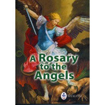 A Rosary to the Angels