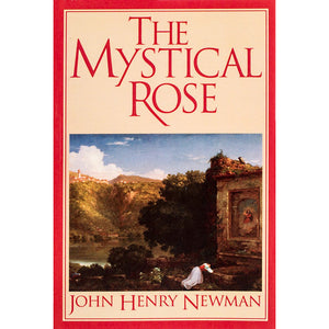 The Mystical Rose
