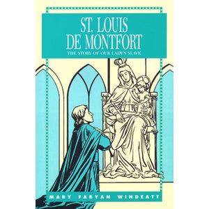 St. Louis de Montfort