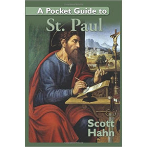 A Pocket Guide to St. Paul