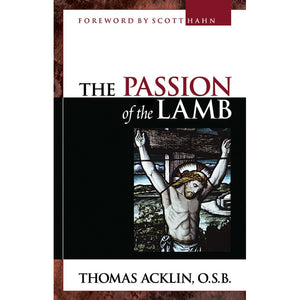 The Passion of the Lamb