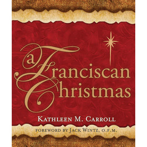 Franciscan Christmas