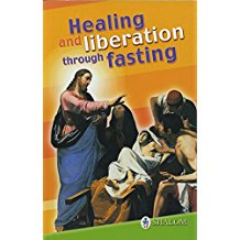 Healing and Liberation through Fasting