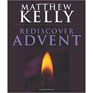 Rediscover Advent