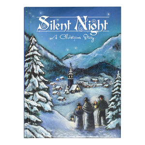 Silent Night: A Christmas Story