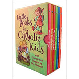 Hummel Children's Books Set of 6