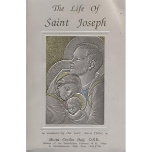 The Life of Saint Joseph