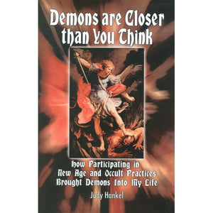 Demons are Closer Than You Think