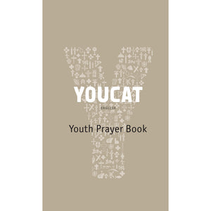 YOUCAT Prayer Book