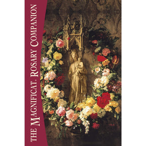 The Magnificat Rosary Companion