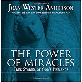 The Power of Miracles