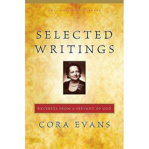Selected Writings: Excerpts from a Servant of God