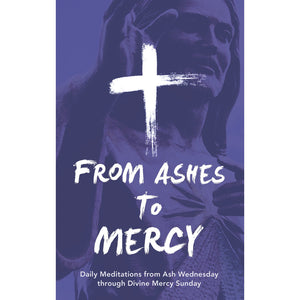 From Ashes to Mercy