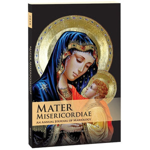 Mater Misericordaie Journal, Volume III