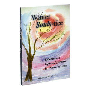 Winter Souls-tice