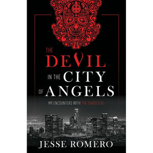 The Devil in the City of Angels