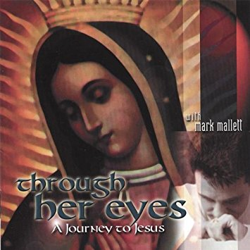 Through Her Eyes: A Journey to Jesus