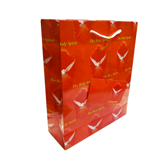 Holy Spirit Gift Bag