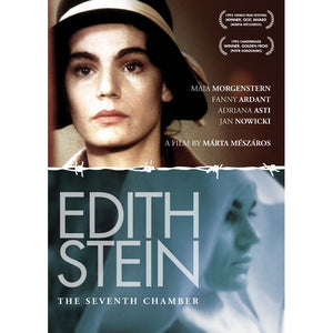 Edith Stein: The Seventh Chamber