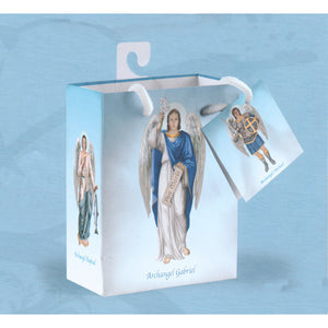 4 Archangels Gift Bag