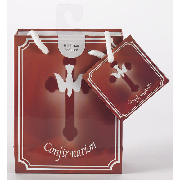 Confirmation Gift Bag