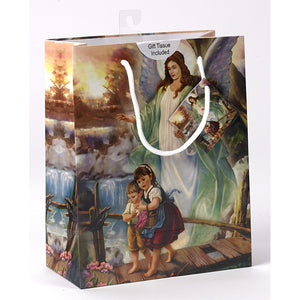 Guardian Angel Gift Bag