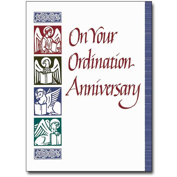 Cards Tagged Ordination Anniversary The Catholic Gift Store