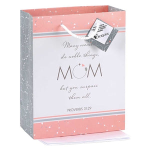Medium Mom Gift Bag