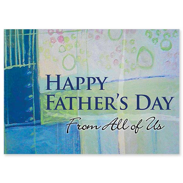 Happy Father's Day from All of Us – The Catholic Gift Store