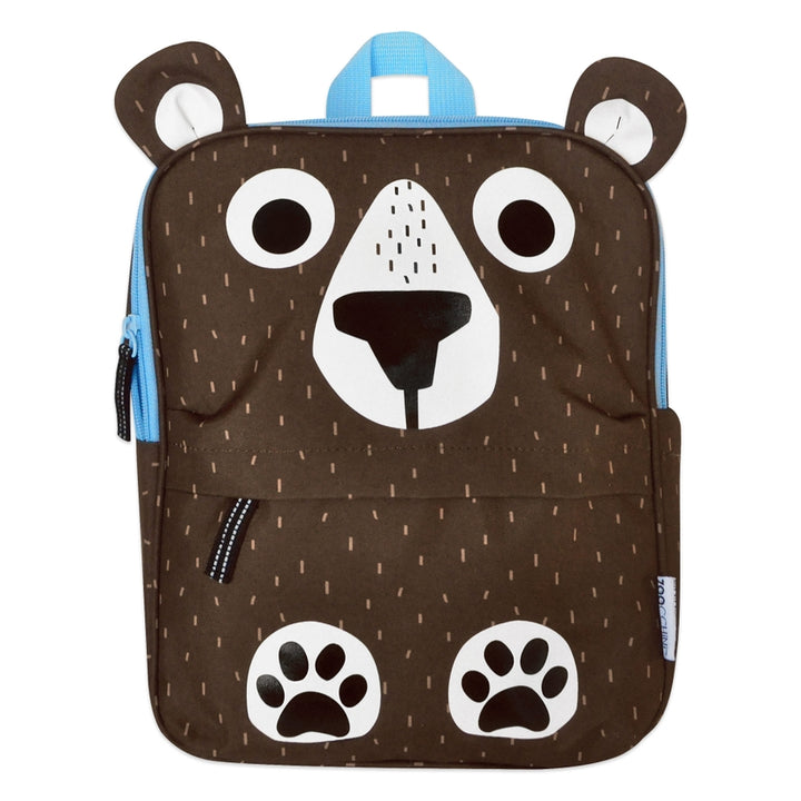 ZOOcchini Backpack